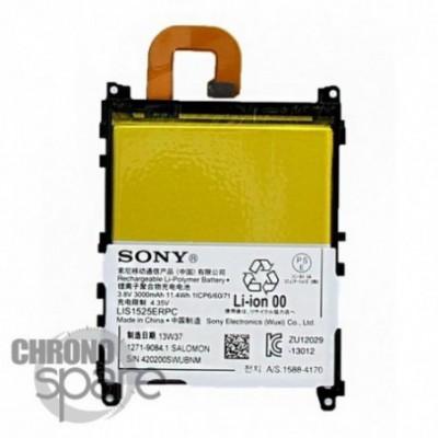 Batterie Sony Xperia Z1 (C6903)