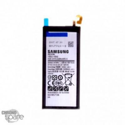 Batterie Samsung Galaxy J3 2017 J330F