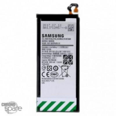 Batterie Samsung Galaxy J7 / A7 2017 J730F