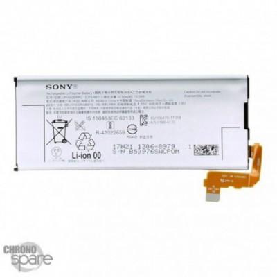 Batterie Sony XPERIA XZ PREMIUM G8141 G8142