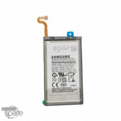 Batterie Samsung Galaxy S9 PLUS G965F