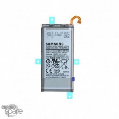 Batterie Samsung Galaxy A8 2018 A530F