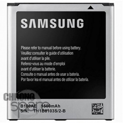 Batterie Samsung Galaxy Ace 3