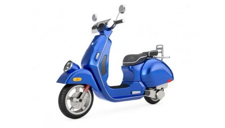 Moto et scooter