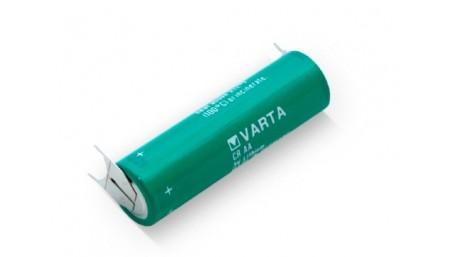 Pile Lithium 3V Varta