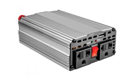 Batterie onduleur (ASI)