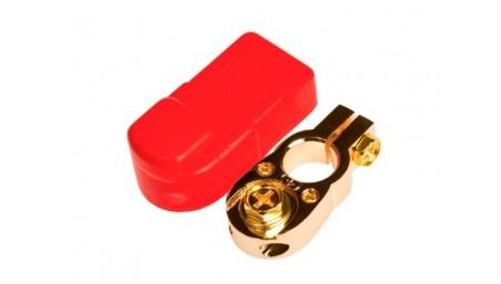 Batterie plomb – accessoires