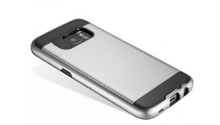 Batterie téléphone sans fil