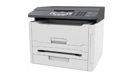 Batterie imprimante
