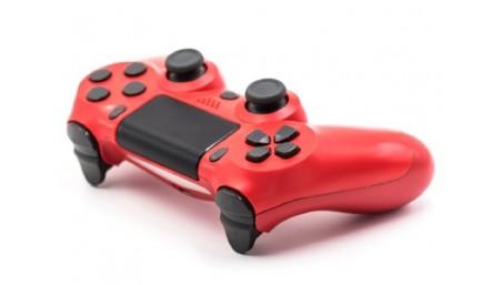 Batterie console de jeux