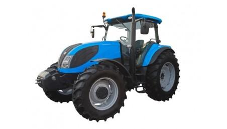 Batterie tracteur et tondeuse autoportée