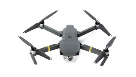 Batterie drone